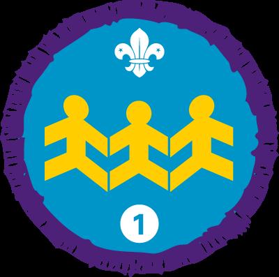 2015as-st-cs1
