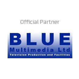 Blue-Logo-Sponsor