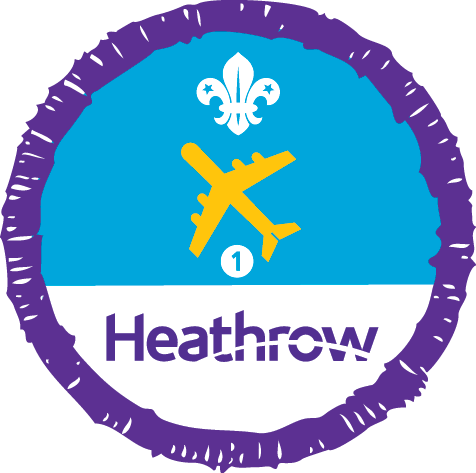 Heathrow_Ex Aviation Skills 2015_update v2 23 11 15