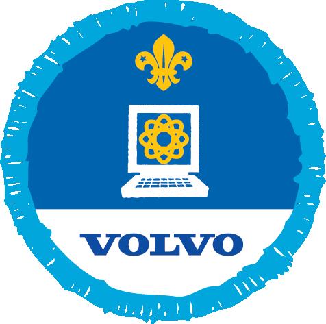 Volvo_Ex ScienceAndTechnology CMYK_2015
