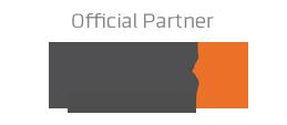 Trakto Logo