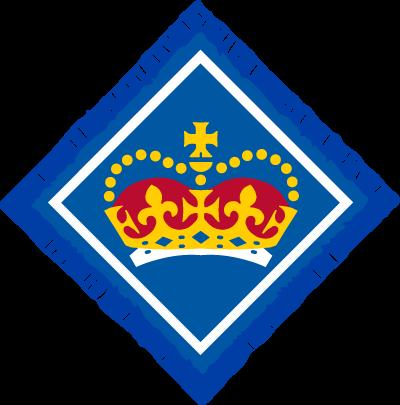 2015as-cs-qsa